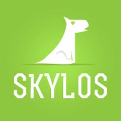 Hotel dla psów – SKYLOS – świat przez pryzmat 4 łap